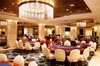 Grand Casino Club Mercure Kyrenia